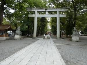 201011-2
